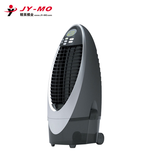 Tower air cooler-06
