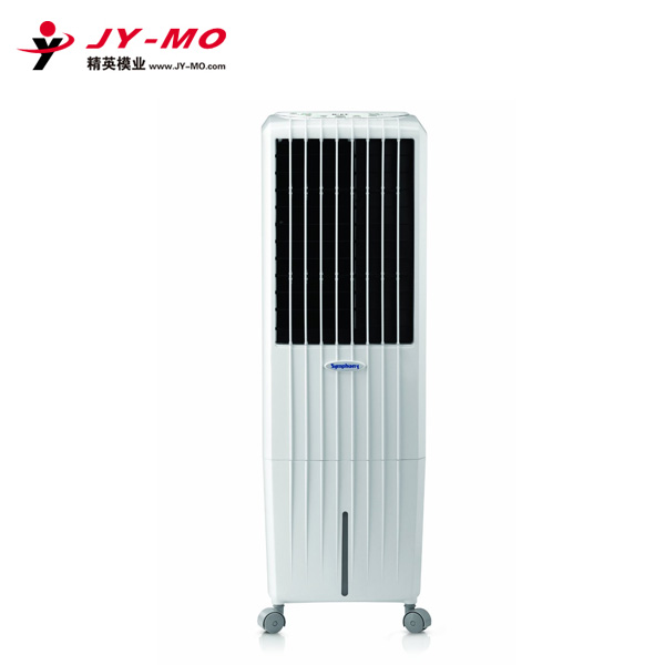 Tower air cooler-10