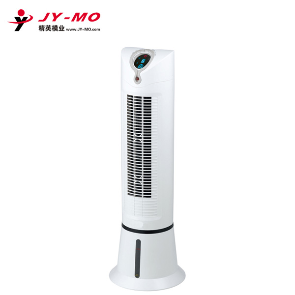Tower air cooler-11