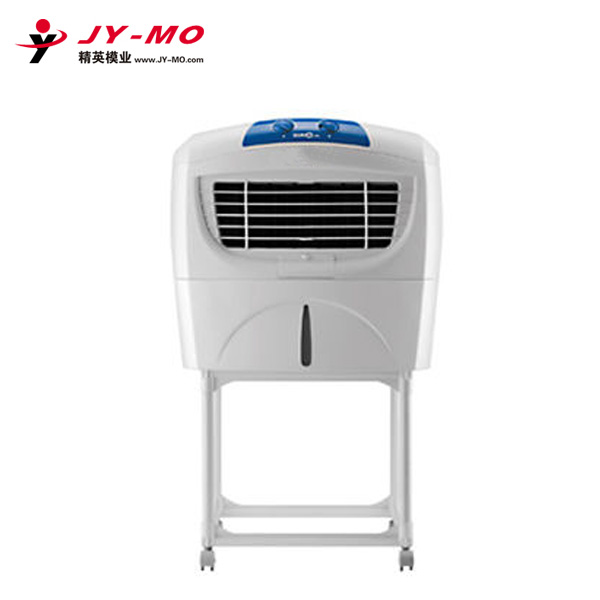 Window air cooler-09