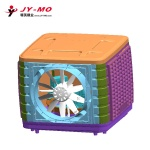 Industorial air cooler-07