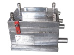 Personal cooler mould-0011
