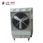 Industorial air cooler-05