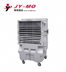Industorial air cooler-06