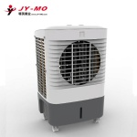 Personal air cooler-02