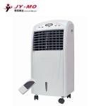 Personal air cooler-03
