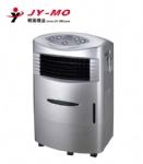 Personal air cooler-04