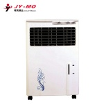 Personal air cooler-06