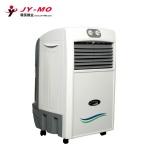 Personal air cooler-07