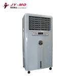 Personal air cooler-08