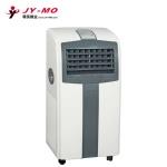 Personal air cooler-09