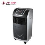 Personal air cooler-10