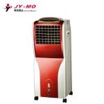 Personal air cooler-14