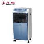 Personal air cooler-15
