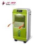 Personal air cooler-16