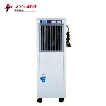Tower air cooler-14
