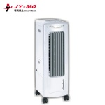 Tower air cooler-15