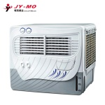 Window air cooler-03