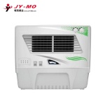 Window air cooler-04