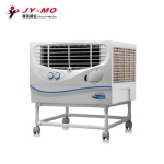 Window air cooler-07